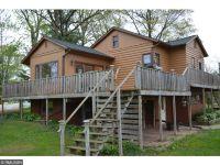 Home for sale: 1165 Birchwood Ln., Amery, WI 54001
