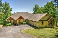 Home for sale: 626 Angel Way, Clinton, AR 72031