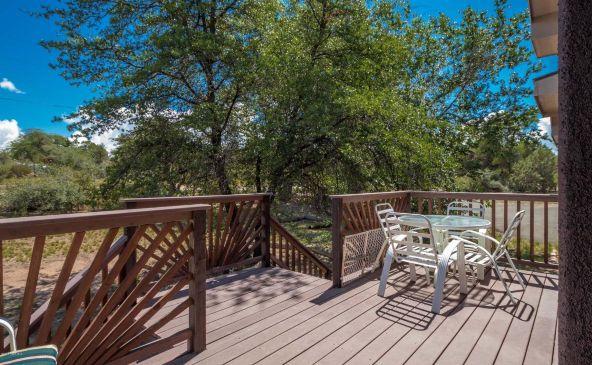 7140 N. Spur Rd., Prescott, AZ 86305 Photo 2