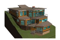 Home for sale: 243 del Monte Rd., El Granada, CA 94018