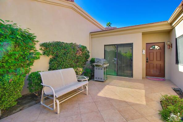 76185 Poppy Ln., Palm Desert, CA 92211 Photo 36