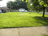 Home for sale: 515 North Nicholson St., Joliet, IL 60435