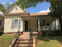 Home for sale: 227 Hendrix Avenue S.W., Atlanta, GA 30315