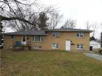 Home for sale: 2222 East 10th St., Anderson, IN 46012