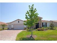 Home for sale: 764 San Raphael St., Poinciana, FL 34759