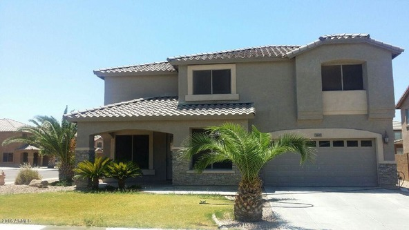 3107 W. Pleasant Ln., Phoenix, AZ 85041 Photo 7