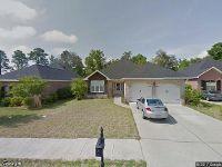Home for sale: Black Bear, Niceville, FL 32578
