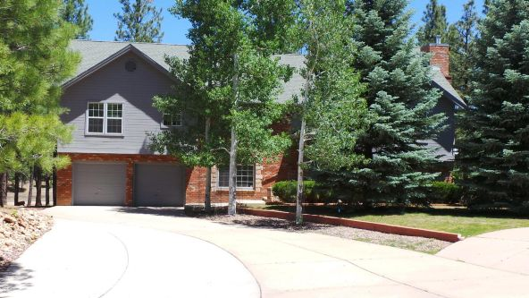 301 N. Sky View St., Flagstaff, AZ 86004 Photo 47