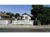 Home for sale: 3028 S. Carolina St., San Pedro, CA 90731