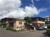 Home for sale: 2827 Waialae Avenue, Honolulu, HI 96826