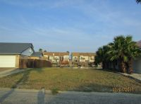 Home for sale: 15361 Isabella, Corpus Christi, TX 78418