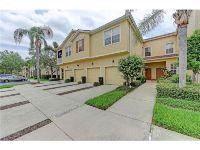 Home for sale: 3812 Parkridge Cir., Sarasota, FL 34243