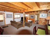 Home for sale: 128 Oak Hill Dr., Woodstock, ME 04219