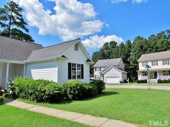 3119 Sedgefield Pines Ln., Raleigh, NC 27604 Photo 26