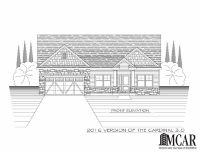 Home for sale: 6702 N. Summerway Ct., Lambertville, MI 48144