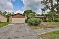 Home for sale: 4002 Briarlake Dr., Valrico, FL 33594