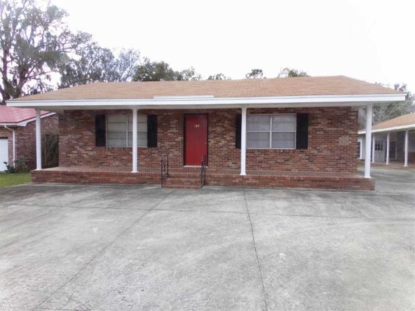 529 S.W. Pinckney St., Madison, FL 32340 Photo 24