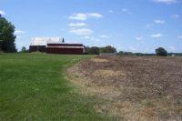 Home for sale: 600 Winchester Hwy., Hillsboro, TN 37342