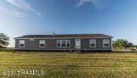 Home for sale: 13020 Quad Rd., Maurice, LA 70555