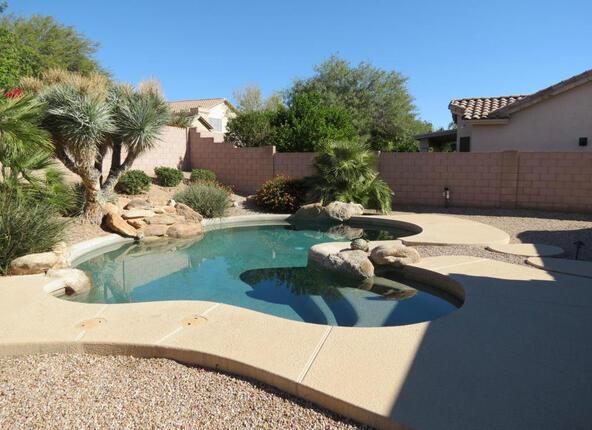6002 E. Woodridge Dr., Scottsdale, AZ 85254 Photo 15