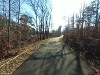 Home for sale: Elk River Shores Dr., Rogersville, AL 35652