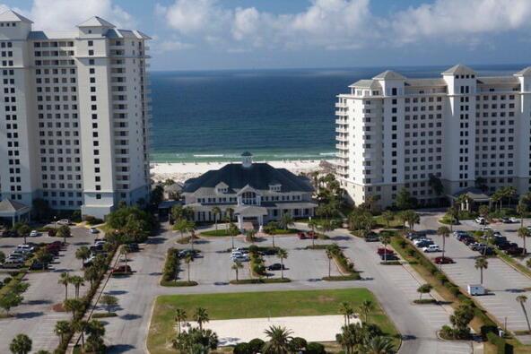 375 Beach Club Trail, Gulf Shores, AL 36542 Photo 28