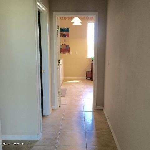 17030 E. Rand Dr., Fountain Hills, AZ 85268 Photo 32