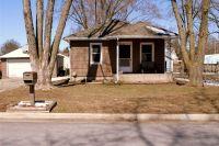 Home for sale: 846 Colonial Dr., Machesney Park, IL 61115