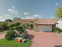 Home for sale: Corkwood, Tamarac, FL 33321