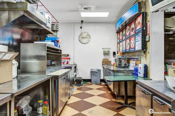 3635 Mountain View Dr., Anchorage, AK 99508 Photo 26