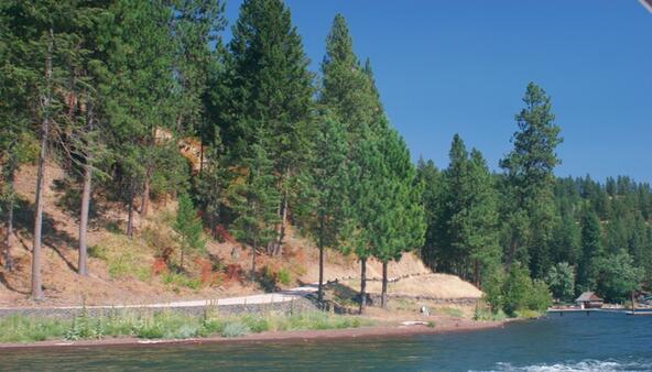 Lot 28a Rock Creek Ridge, Worley, ID 83876 Photo 21