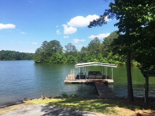 2280 Co Rd. 240, Wedowee, AL 36278 Photo 19