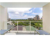 Home for sale: 383 Kalaimoku St., Honolulu, HI 96815