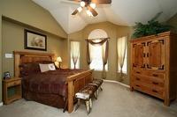 Home for sale: 6823 Summer Bridge, Spring, TX 77379