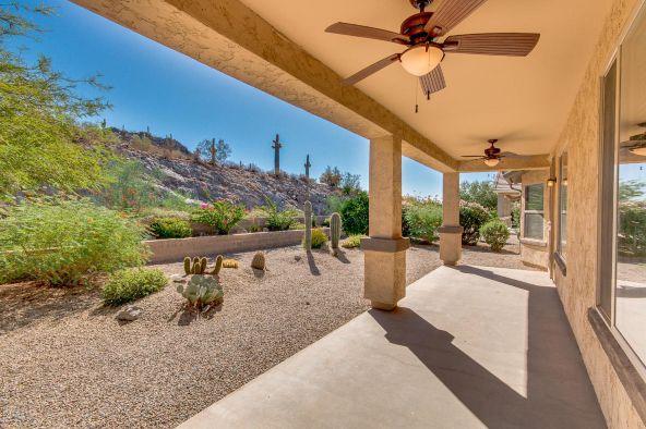 31015 N. Orange Blossom Cir., Queen Creek, AZ 85143 Photo 46