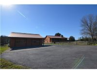 Home for sale: 484 Macedonia Rd., Kingston, GA 30145
