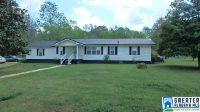 Home for sale: 159 Five Oaks Ln., Alpine, AL 35014
