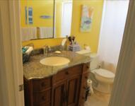 Home for sale: 25592 Via Inez Rd., San Juan Capistrano, CA 92675