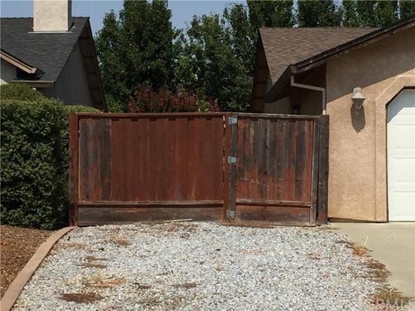 1360 Donita Dr., Red Bluff, CA 96080 Photo 7