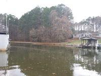 Home for sale: Lot 19 Dogwood Ct., Littleton, NC 27850