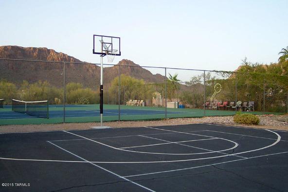 5961 W. Tucson Estates, Tucson, AZ 85713 Photo 45