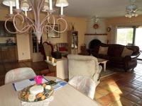 Home for sale: 1191 W. Vuelta del Yaba, Green Valley, AZ 85622
