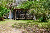 Home for sale: 251 N.E. 66th St., Oak Island, NC 28465