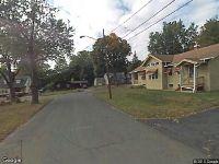 Home for sale: Hillcrest Ct., Bristol, CT 06010