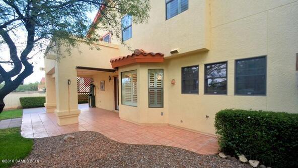 3493 E. Atsina Dr., Sierra Vista, AZ 85650 Photo 46
