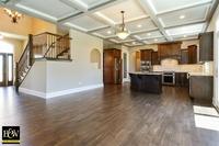 Home for sale: 4312 White Ash Ln., Naperville, IL 60564