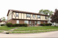 Home for sale: 1503 Spruce St., Murphysboro, IL 62966