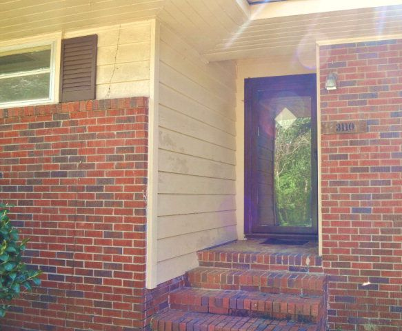 3110 Lindsay, Columbus, GA 31907 Photo 4