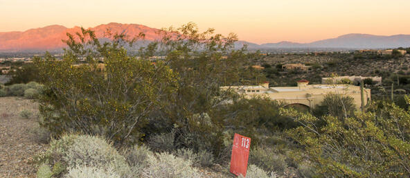 5810 N. Abington, Tucson, AZ 85743 Photo 5