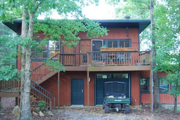 70 County 944 Rd., Mentone, AL 35984 Photo 24